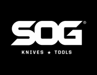 01. SOG Logo (Black)