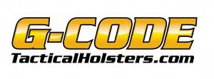 02. G-Code Logo