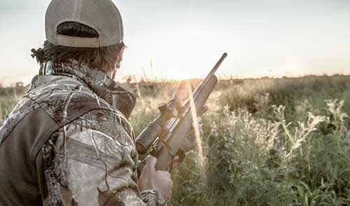 hunting_lifestyle_home